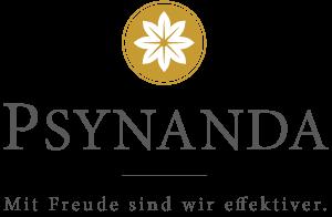Psynanda_Entwurf_Bluetenkreis-Hoch_01-01_300-trans